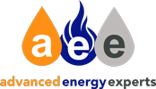 Advanced Energy Experts, Inc.